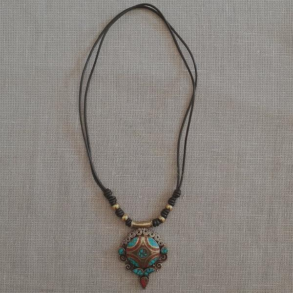 Review de collares
